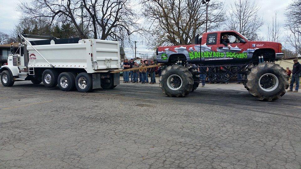 Wild Truck 2015.html | Autos Post